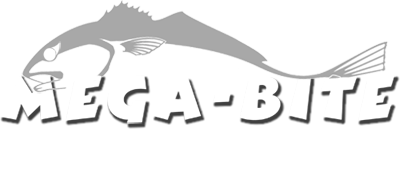 Mega-Bite Fishing Charters, LLC Biloxi, Mississippi
