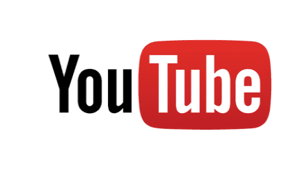 Youtube Biloxi Fishing Videos